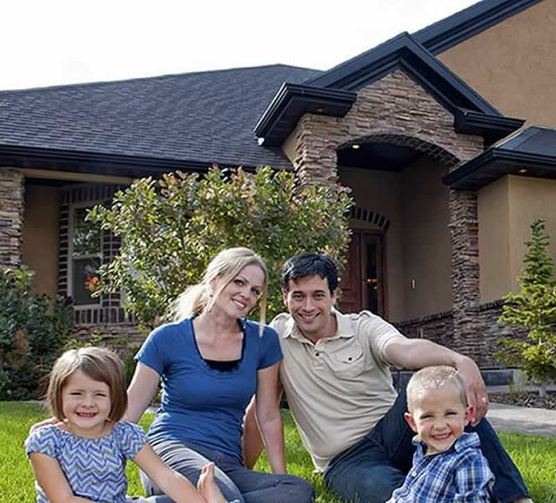 Top Fort Myers Roofing Company - Roof Repairs - Roofer Services in Fort Myers.